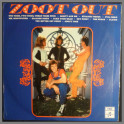 Zoot Out by Zoot
