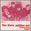 The Dave Miller Set by The Dave Miller Set