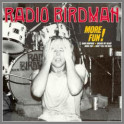 More Fun! by Radio Birdman
