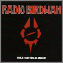 Would Everything Be Enough? by Radio Birdman