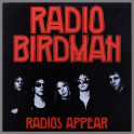 Radios Appear by Radio Birdman
