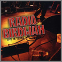 Live In Texas by Radio Birdman