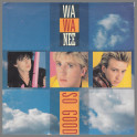 So Good B/W The Other Side by Wa Wa Nee