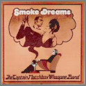 Smoke Dreams by The Captain Matchbox Whoopee Band