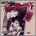 Tora Tora DTK by The Hitmen