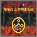 No Man's Land by Midnight Oil