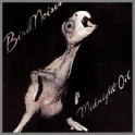 Bird Noises by Midnight Oil