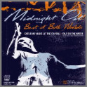 Best Of Both Worlds by Midnight Oil