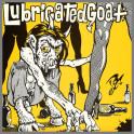 Shut Yer Mind B/W In The Wrong Hands by Lubricated Goat