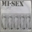 People by Mi-Sex