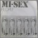 People by Mi-Sex