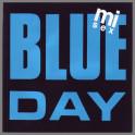 Blue Day by Mi-Sex