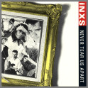 Never tear Us Apart by INXS
