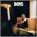 Boys by Boys