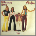Struttin by Ted Mulry Gang (TMG)