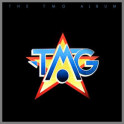 The TMG Album by Ted Mulry Gang (TMG)