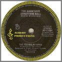 The Darktown Strutters Ball by Ted Mulry Gang (TMG)