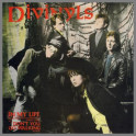 In My Life B/W Don't You Go Walking by Divinyls