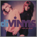 Make Out Alright B/W Need A Lover by Divinyls