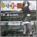 I'm Jealous by Divinyls