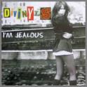I'm Jealous by Divinyls