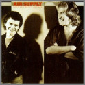 Love And Other Bruises by Air Supply