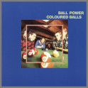 Ball Power by Lobby Loyde and The Coloured Balls
