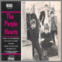 The Purple Hearts by The Purple Hearts