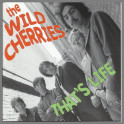 That's Life by The Wild Cherries
