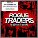 The Sound Of Drums by Rogue Traders