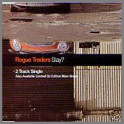 Stay? by Rogue Traders