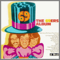 The 69'ers Album by The 69'ers