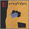 This Island by Eurogliders