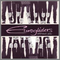 Without You B/W No Goodbyes by Eurogliders