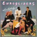 Absolutely by Eurogliders