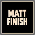 Matt Finish by Matt Finish