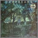 Dropbears by Dropbears