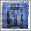 Double Allergic by Powderfinger