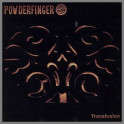 Tranfussion by Powderfinger