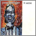 Mr Kneebone by Powderfinger