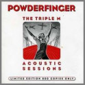 The Triple M Acoustic Sessions by Powderfinger