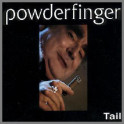 Tail by Powderfinger
