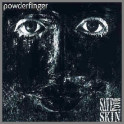 Save Your Skin by Powderfinger