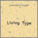 Living Type by Powderfinger