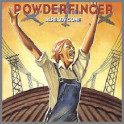 Already Gone by Powderfinger