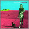 Love Your Way by Powderfinger