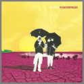 Sunsets by Powderfinger