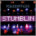 Stumblin' by Powderfinger