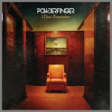 I Don't Remember by Powderfinger