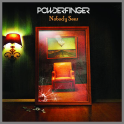 Nobody Sees by Powderfinger